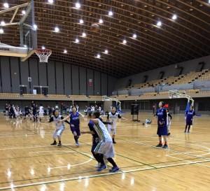 一般社団法人 埼玉ジュニアバスケットボール公式 …